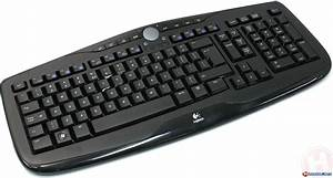Online Computer Accessories Store India – Buy Laptop ...