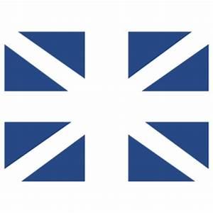 Union Jack Rect... Union Jack Quotes