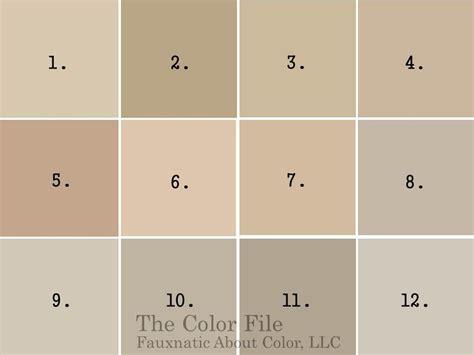 best warm neutral paint colors neutral paint colors