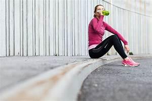 Mein Kalorienbedarf Berechnen : isotonische getr nke wann sie sinnvoll sind migros impuls ~ Themetempest.com Abrechnung