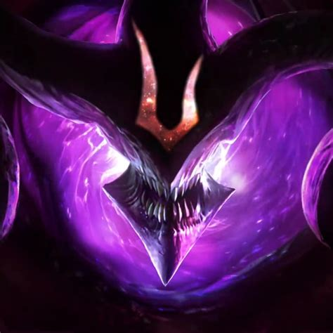 league  legends thresh dark star wallpapers gaming hd