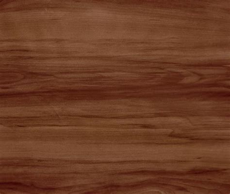 vinyl plank flooring patterns click lock vinyl plank tiles wood pattern pvc flooring tiles topjoyflooring