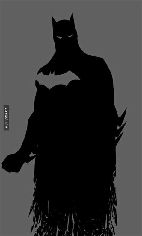 Need good FaceF**k gifs   Batman art, Batman, Im batman