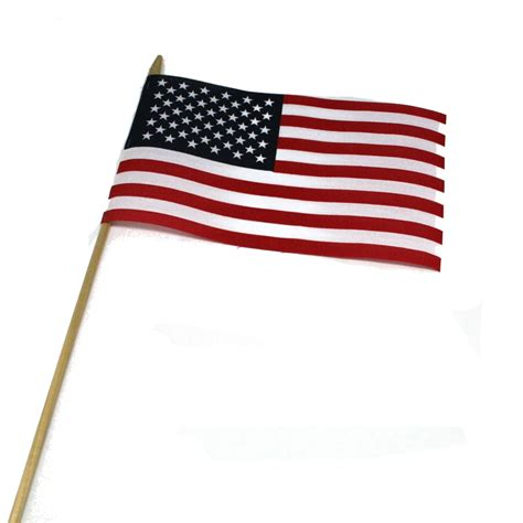 who designed the american flag made in the usa 8 quot x 12 quot american flag