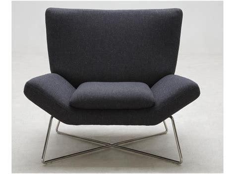 un fauteuil design pas cher accessible 224 tous le de