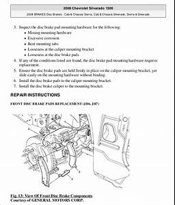 35 2008 Gmc Sierra Parts Diagram