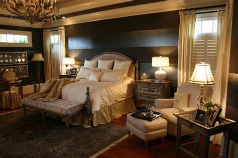 Client Pergola-luxury Master Suite-traditional-bedroom