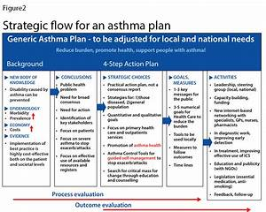 the global asthma report 2014 With asthma management plan template