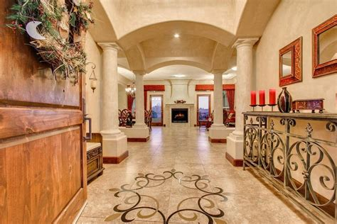 Luxury Homes For Sale Albuquerque Nm
