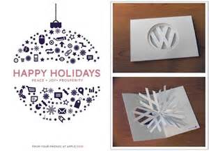 a festive look at card design dais