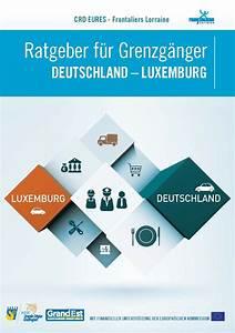 Grenzgänger Steuern Deutschland Berechnen : frontaliers grand est le site ressource du travail frontalier ~ Themetempest.com Abrechnung