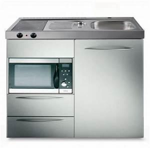 Miniküche Mit Geschirrspüler : minik che mpmes 100 glaskochfeld k hlschrank mikrowelle ~ Markanthonyermac.com Haus und Dekorationen