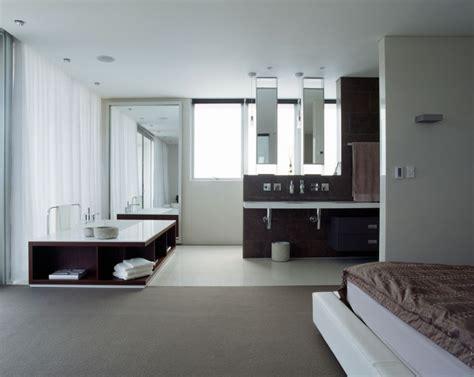 luxurious expansive sensory interior delight sizzles sydney