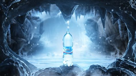 And Water Hd Wallpapers by Mineral Water Wallpapers High Quality Free
