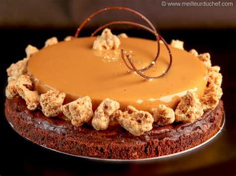 cuisine chantal tarte entremets brownie recette de cuisine avec photos