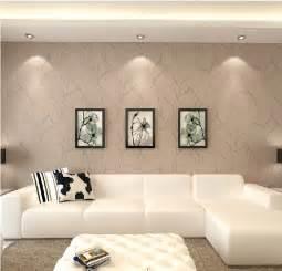 vliestapete wohnzimmer vliestapete wohnzimmer vliestapeten die frische ins wohnzimmer bringen wohnzimmer design ideas