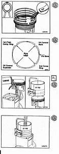 Air Compressor  Holset Qe230  Ss296  Ss296e  Qe296  Ss338e