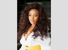 Nomzamo Mbatha to Host the Veuve Clicquot Masters Polo 2018