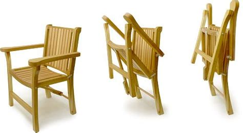wooden chairs plans  folding chair plan  lee