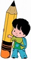 Children Play Clipart   Free download on ClipArtMag