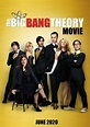 The Big Bang Theory Movie | Idea Wiki | Fandom