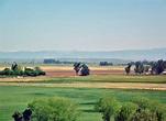 File:Merced, Ca, San Joaquin Valley.JPG - Wikipedia