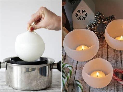 weihnachtsgeschenke für eltern selber machen unser weihnachtsgeschenk f 252 r die eltern upcycling weihnachtsgeschenke basteln