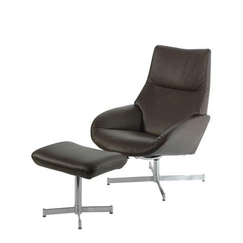 d 233 coration fauteuil relax tissu conforama 37 aixen