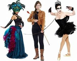 Hollywood Kostüme Ideen : faschingskost me ideen filmen hollywood inspiriert schwarz fasching pinterest ~ Frokenaadalensverden.com Haus und Dekorationen