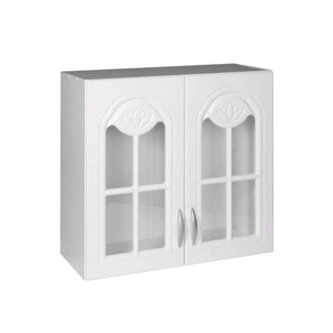 element bas cuisine pas cher meublesline meuble de cuisine haut 80 cm 2 portes