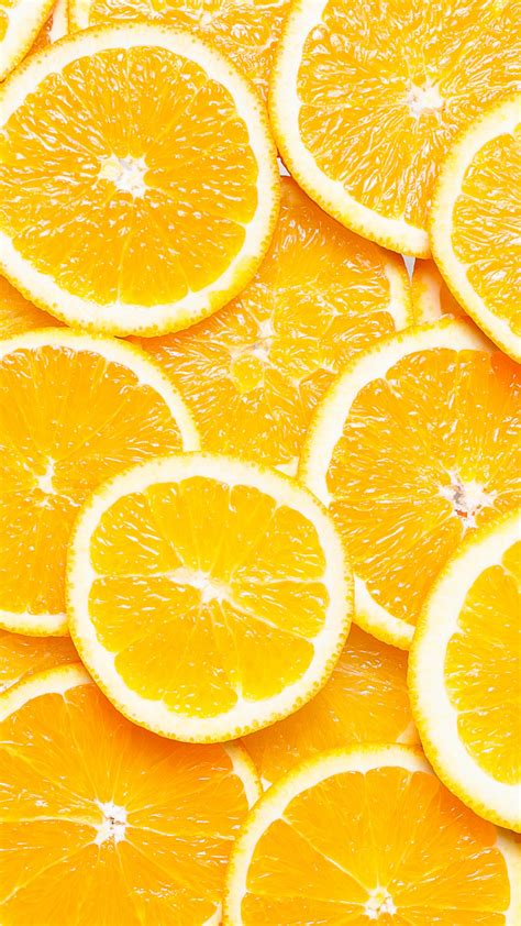 wallpaper orange fruits orange slices hd lifestyle