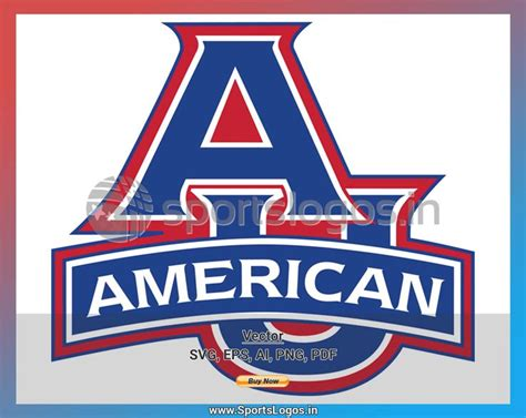 American Eagle Logo Svg – 74+ SVG File for DIY Machine