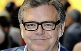 Kevin McNally discusses wellbeing, acting advice and ...