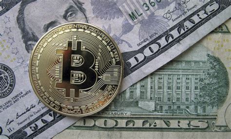How to make bitcoins shows you how to earn bitcoins from 8 different methods. 4 Advantages That Make Bitcoin A Credible Alternative To The Current Monetary System