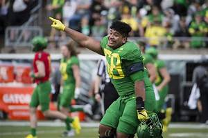 2021 nfl draft prospect rankings left tackles the nfl