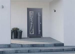 Pose Porte D Entrée : pose porte d entr e sur mesure aubagne entreprise de ~ Melissatoandfro.com Idées de Décoration