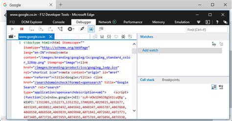 html code   website wikitechy