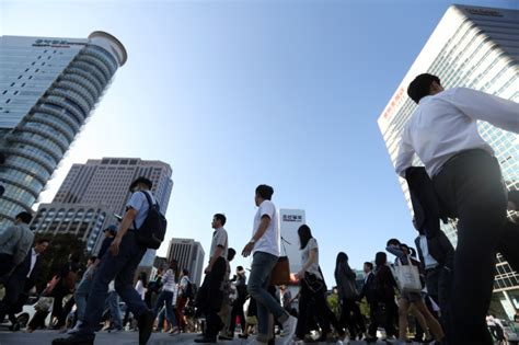 Survey Shows Seoul Youth Lean Progressive | Be Korea-savvy