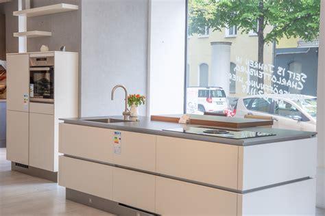 Kuchenstudios Berlin by K 252 Chenstudio Berlin Prenzlauer Berg K 252 Che Co