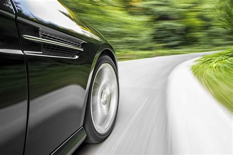 cheap high risk car insurance quotes rates  ontario