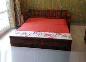 Furniture online home furniture online with off upto 60 for Hometown furniture ghaziabad
