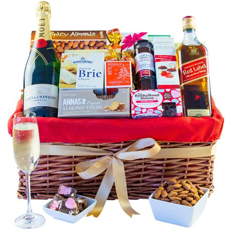 gift baskets delivered australia wide gift ftempo