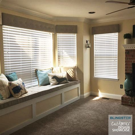 Blinds For Dining Room by Best Blinds And Shades For Dining Rooms Blindster