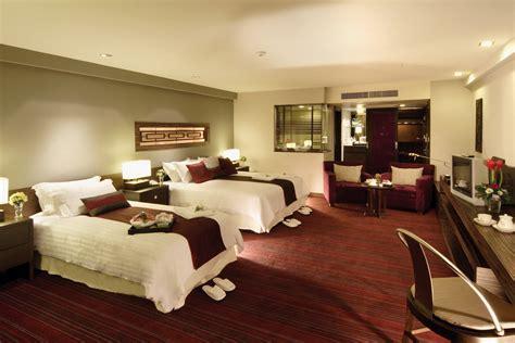 Prestigeholiday Tour Hotels