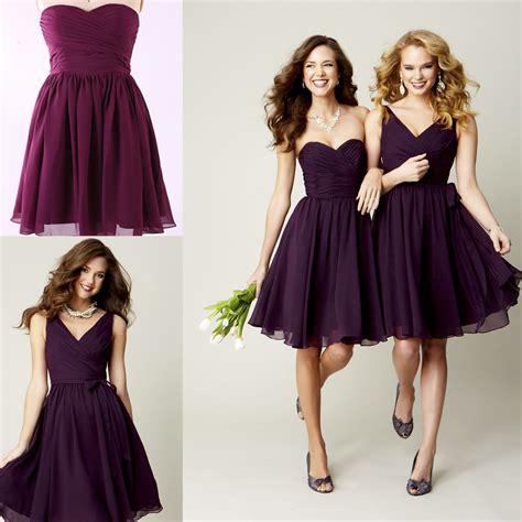 robe de chambre homme pas cher robe violet foncé photos de robes