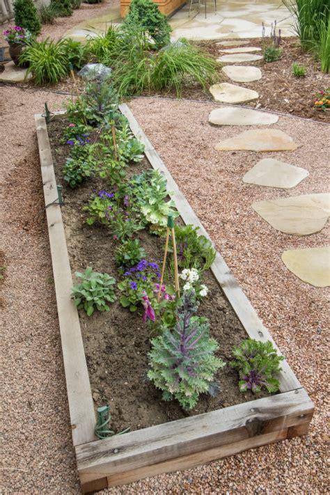 natural stone grass bulk materials landscaping