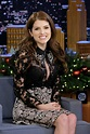 "Anna Kendrick flat out refused a ""f***ing problematic ..."
