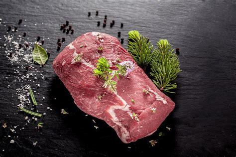 cuisiner le sanglier au four comment cuisiner le sanglier 28 images comment
