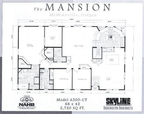 mansion house plans mansion floor plan houses flooring picture ideas blogule