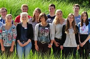Ernstings Family Freiburg : unsere unternehmensgeschichte ernsting 39 s family blog ~ Markanthonyermac.com Haus und Dekorationen